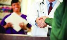 fistula patient testimonials